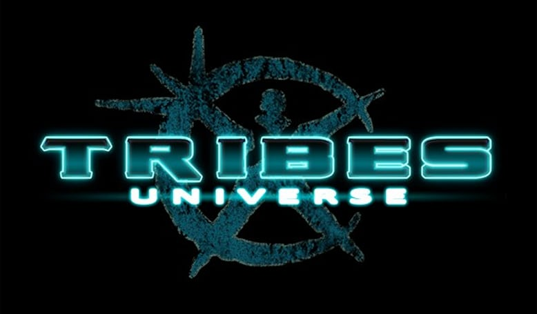 Tribes Universe looking for a few good alpha testers