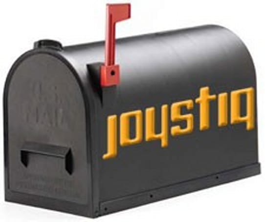 Ask Joystiq: On Monster Hunter, Tipsters and Soda