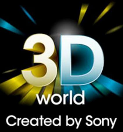 Sony limiting use of 1080p 3D in PS3 games