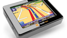 Netropa intros IntelliNav 3 GPS unit