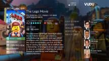 Vudu starts streaming 4K movies to the Roku 4