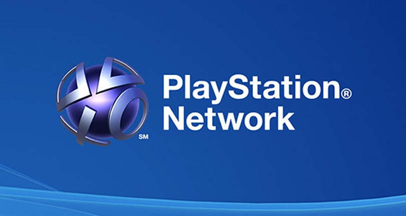 PlayStation Network offline, Sony investigating [Update]