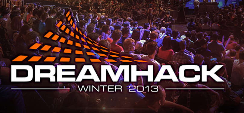 Warlords of Draenor, Blizzard to make appearance at DreamHack Winter 2013