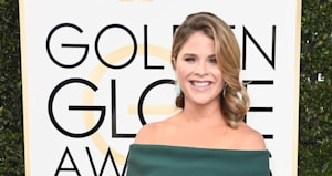 golden globes 2017 no hidden fences is not a real movie