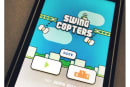 Flappy Bird maker ready to launch new Swing Copters game on Thursday