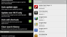 Android Market v3.3.11 APK now available, adds auto-update by default and other new settings