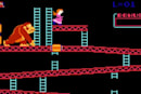 On like Donkey Kong; new champion crowned with record score