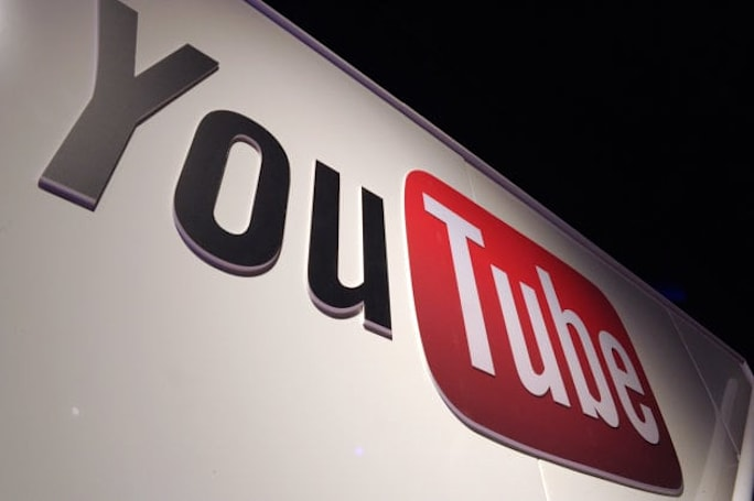 YouTube defaults to HTML5 on the web