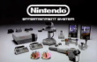 Video: Das schlechteste Nintendo-Zubehör