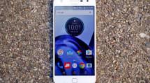 Lenovo streicht mehrere hundert Stellen bei Motorola
