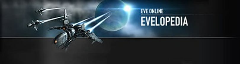 EVE invites everyone to come Mass Test