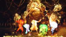 BlizzCon 2014: Diablo 3 adds Ruins of Sescheron, new items