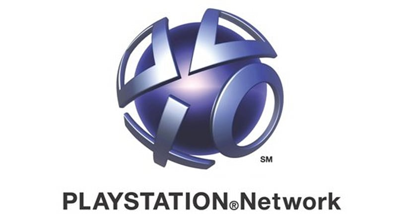 PSA: PlayStation Store returns to South Korean PS3s May 16