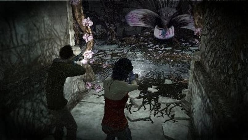 Obscure: The Aftermath is half-price until June 15