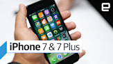 iPhone 7 and 7 Plus hands-on