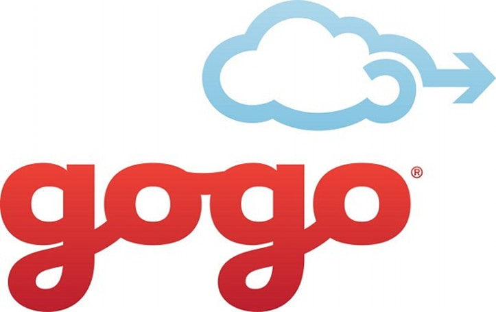 Gogo launches next-gen in-flight internet, with better speeds and more capacity
