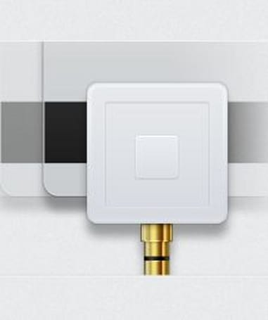Square delays reader distribution, says it's examining transaction limits