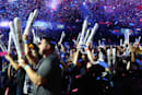 Win college tuition if you're good at 'Heroes of the Storm'