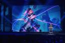 Sombra is officially Overwatch's new hacker hero