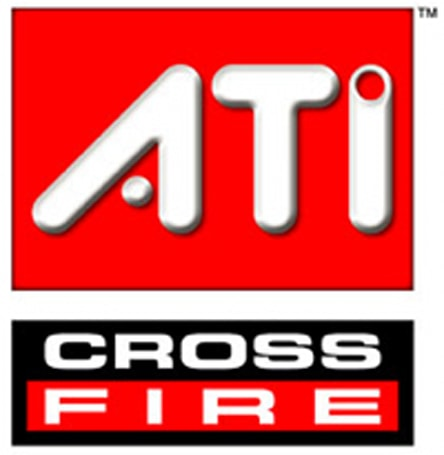 ATI demonstrates hybrid-chip CrossFire graphics tech