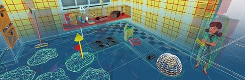 Go make some Octodad mods for us! Please!