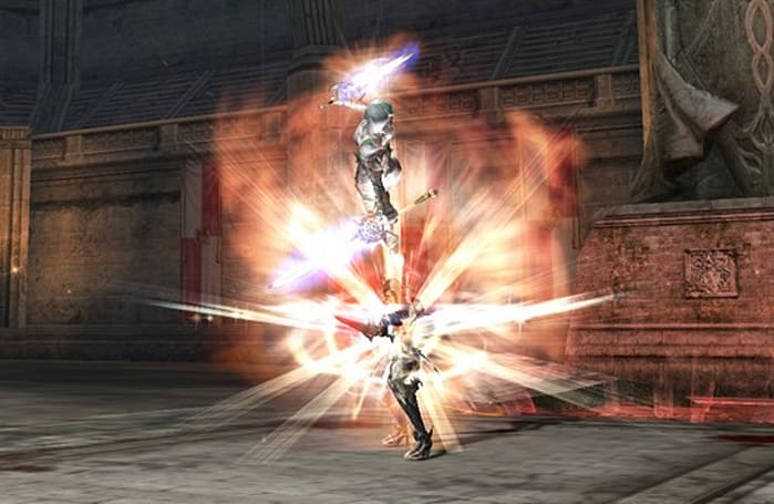 Exclusive: Massively's Lineage II High Five interview