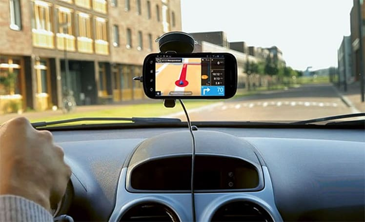 TomTom finally hits Android starting at $50, not ready for all devices (video)