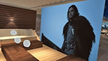 BigScreen adds audio sharing to fulfill its 'Virtual LAN' promise