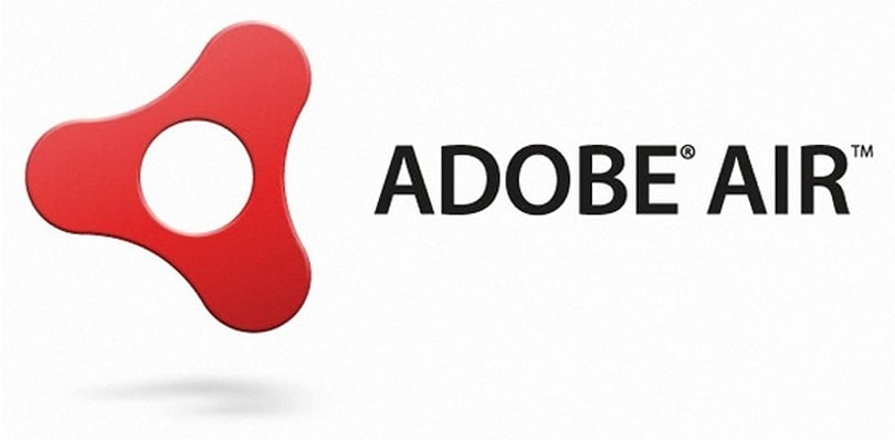 Adobe Air gets Saltier 2.5.1 release, adding flavor to Android Gingerbread