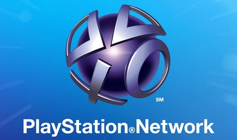 PSN going offline for maintenance October 13