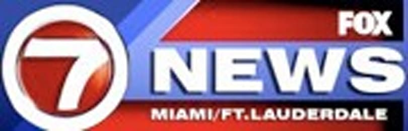 South Florida's WSVN converts newscasts to high-definition