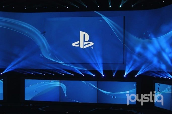 May NPD: PS4 leads hardware sales, month five
