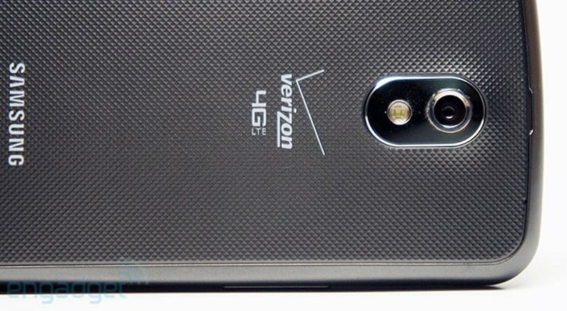 Google posts Android 4.2.x factory images for Sprint and Verizon Galaxy Nexus models