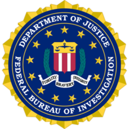 Khalid Shaikh, prolific app creator and former YouSendIt CEO, busted by FBI