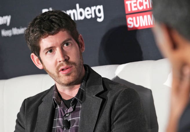 GitHub rallies Silicon Valley companies to oppose Muslim ban