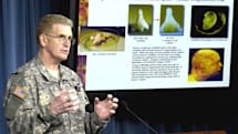 DoD establishes institute tasked with regrowing body parts
