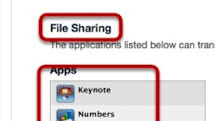 Blue Mango delivers rapidfire documentation for iPad apps