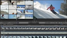 Final Cut Pro X and Motion updated with support for the Mac Pro