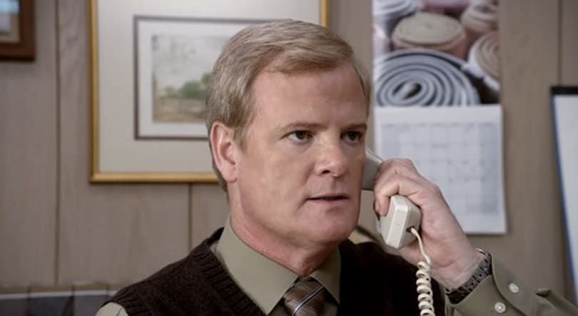 Kevin Butler comes out of 'retirement' for new PlayStation campaign, 'Long Live Play'