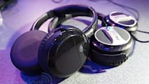 Able Planet reveals BT500 Bluetooth headset, NC1200 noise-cancelling headphones (first look and ears-on)