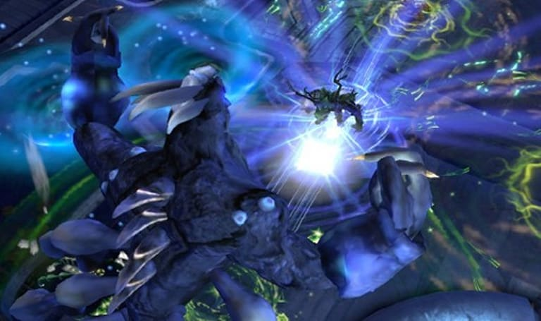 Darkspore heading to Xbox 360 and PlayStation 3, resume indicates