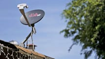 Some Dish subscribers will miss NBA and NHL playoff games