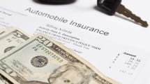 Getting the best rate on your new driver auto insurance