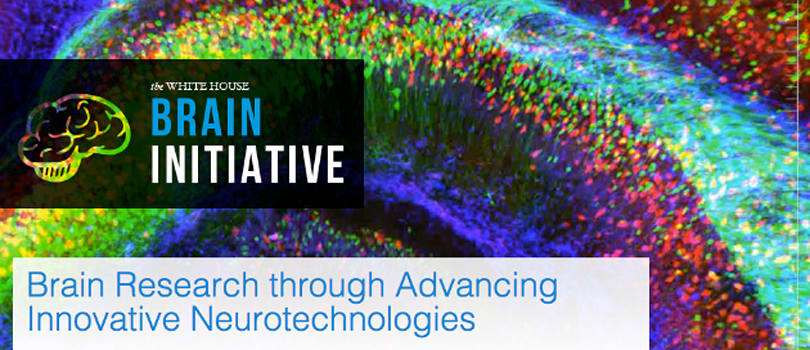 Obama's 2013 'BRAIN' initiative results in remote-controlled mice