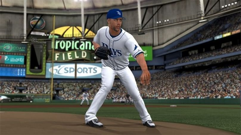 Report: MLB 2K12 Perfect Game Million Dollar Challenge ends with accusations of cheating