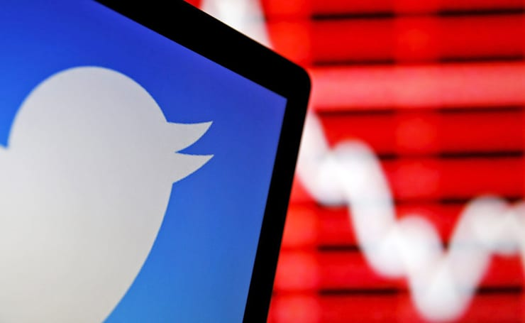 Now advertisers can target users who tweet a certain emoji