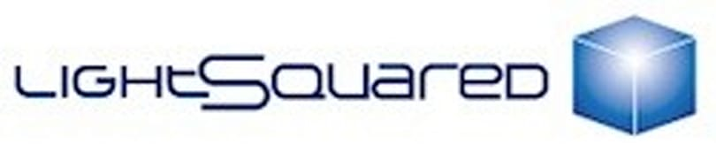 LightSquared says it has signed up five companies for its wholesale LTE service