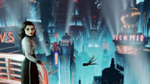 BioShock Infinite: Complete confirmed for Nov. 4, mostly