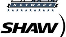 Shaw launches Big Ten Network HD / Golf HD in Canada