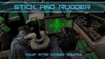 Stick and Rudder: Star Citizen's backlash effect